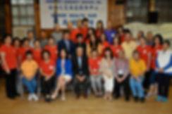 DSC_4833.JPG