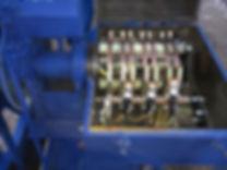 токоприемник на портальный кран.jpg