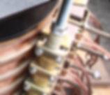 щеточный узел.jpg