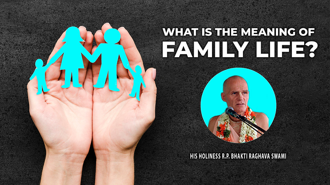 what-is-the-meaning-of-family-life.jpg