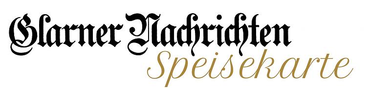 GlarnerNachrichten_Speisekarte.png