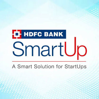 HDFC Smart Up Start Up Challenge 2021