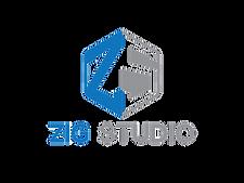 ZIG-STUDIO_edited.png