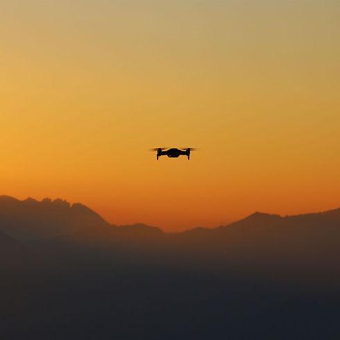 glaromarketing_Film_Foto_Drohne.jpg