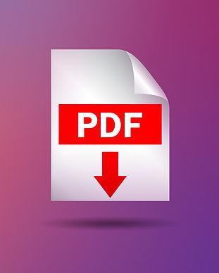 36C3-PDF-encryption-featured2.jpg
