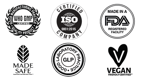 gmp-iso-others-big (1).png
