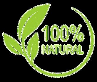 98-980748_100-natural-logo-100-natural-v