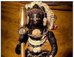 udupi-krishna-1_edited.jpg