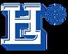 LaederachHaemmerli_Logo.png