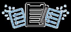 246-2465996_transparent-worksheet-icon-p
