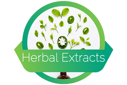 herbalextracts-1.png