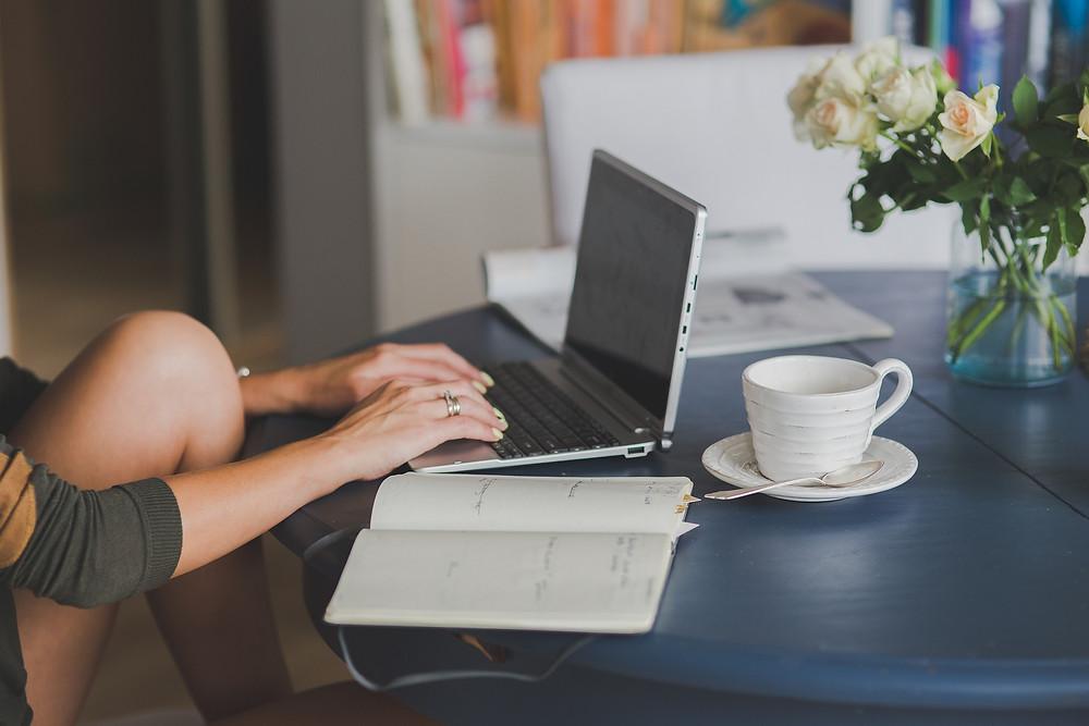 Best effective good blogging topics in 2020