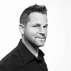 Mike_Styger_Consulant