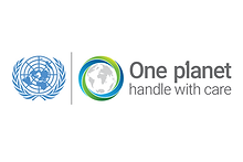 unep-oneplanet.png
