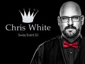 Chris White.jpg