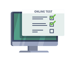 Free-Employment-Tests-Online_edited.png