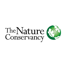 the-nature-conservancy-ri-logo.png