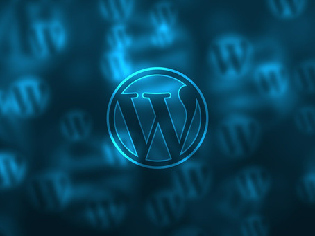 What are some of the WordPress tricks
