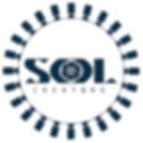SOLcreatorsロゴ.jpg