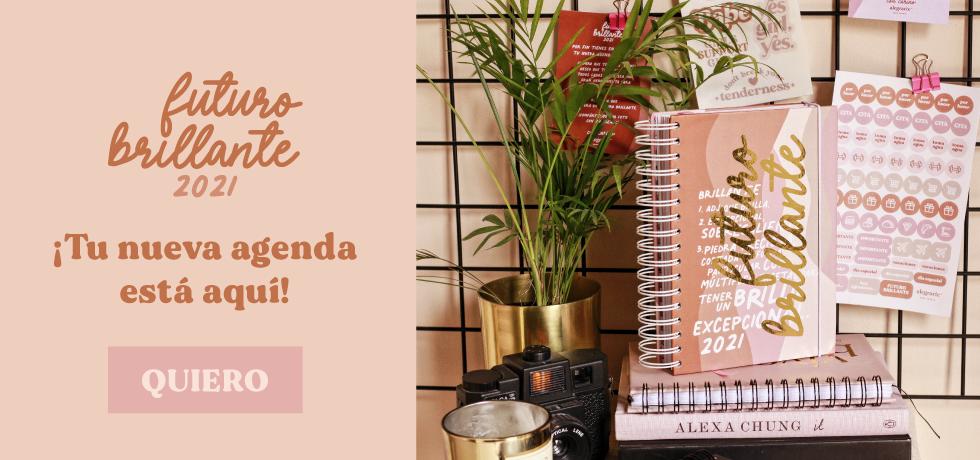 carrusel-web-agenda-30oct.png