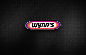 Find out why you should choose Wynn's Engine Stop Noise from our resident expert Clint.