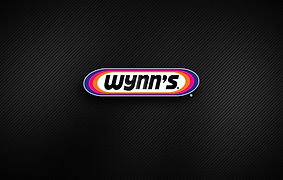 Find out why you should choose Wynn's DPF & Turbo Cleaner from our resident expert Clint.