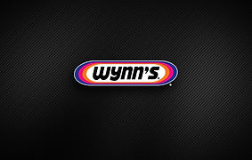 Find out why you should choose Wynn's Fuel System Cleaner from our resident expert Clint.