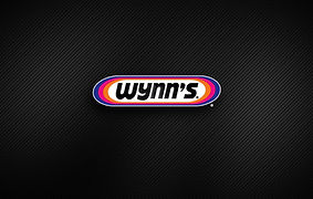 Find out why you should choose Wynn's Radiator Flush from our resident expert Clint.