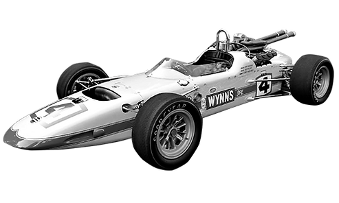 Wynns-1964.png