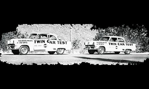 Wynns-1954.png