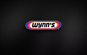 Find out why you should choose Wynn's Engine Oil Stop Smoke from our resident expert Clint.