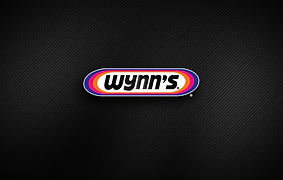 Find out why you should choose Wynn's Ultimate Engine Anti-Wear from our resident expert Clint.