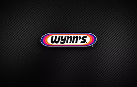 Find out why you should choose Wynn's Engine Oil Stop Leak from our resident expert Clint.