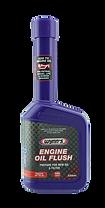 51621_Engine Oil Flush.png