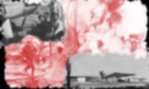 Wynns-1948.png