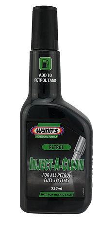 61001 - Petrol Inject-A-Clean.jpg