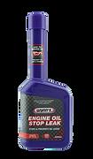 50610_Engine Oil Stop Leak.png