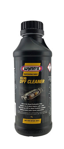 18764-DPF-Cleaner.jpg