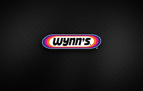 Find out why you should choose Wynn's Injector Cleaner from our resident expert Clint.