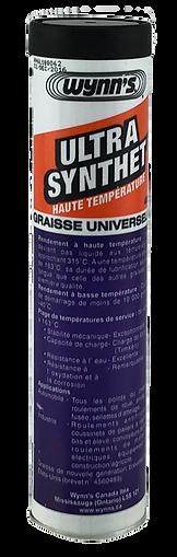 58503 - Ultra Synthetic Hi-Temp Grease.p