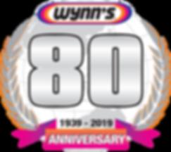 WYNNS 80 Logo.png