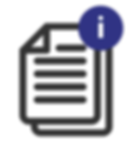 PIS-MSDS-icons-01.png