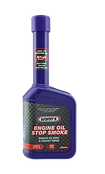 50024_Engine Oil Stop Smoke.png