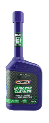 77218_Petrol Injector Cleaner.png