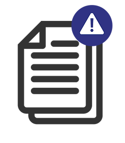 PIS-MSDS-icons-02.png