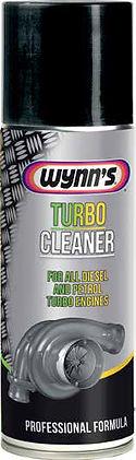 28679-Turbo Cleaner-1.jpg