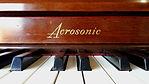 ACROSONIC 480426 (10).jpg