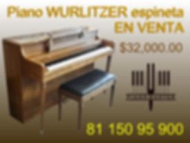 WURLITZER 1213646 (01).jpg