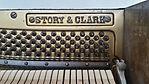 STORY & CLARK 159123 (8).jpg