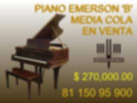 - VENTA - 270 000.jpg